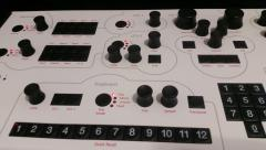 Modal Electronics 002 with Digital I/O Fx board expansion